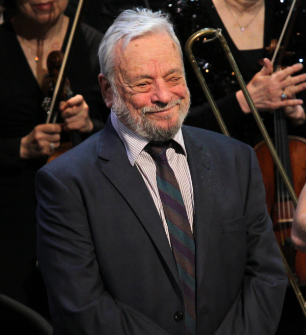 Stephen Sondheim issued a response to reports published by The New Yorker about censorship in Disney's upcoming Into the Woods film adaptation.