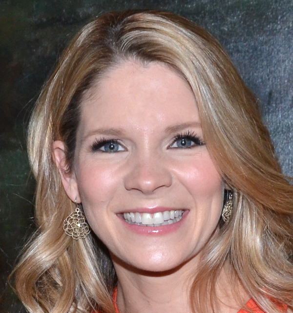 Kelli O'Hara will star in Lincoln Center Theater's upcoming Broadway revival of The King and I at the Vivian Beaumont Theater.