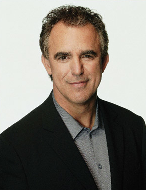Emmy winner Jay Thomas will perform in NYMF's modern country musical Somewhere With You.