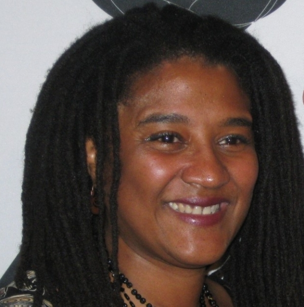 Pulitzer Prize-winning playwright Lynn Nottage will pen the book of a stage musical adaptation of the film Black Orpheus.