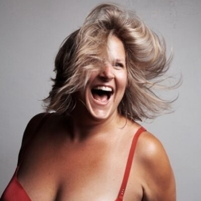 Bridget Everett's Rock Bottom will play Joe's Pub this September as part of The Public Theater's 2014-15 season.