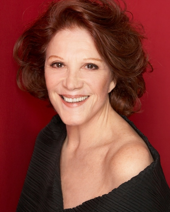 Linda Lavin is set to perform her show Possibilities at Feinstein's at the Nikko.