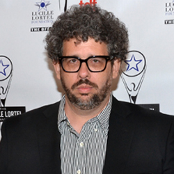 Tony-nominated playwright Neil LaBute will return to La MaMa's AdA: Authors Directing Authors.