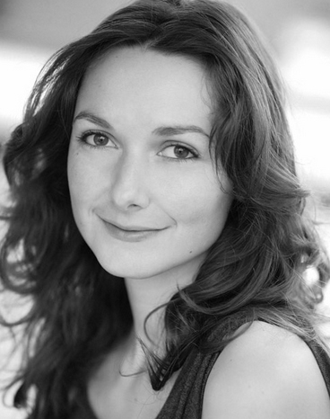 Isobel Pravda, who originated the role of Hana Pravda in The Good and the True, will be replaced by Hannah D. Scott indefinitely for the American premiere at DR2 Theatre.