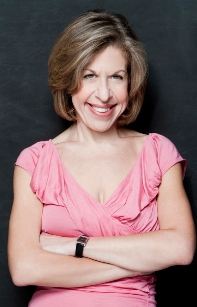 Jackie Hoffman will take on the role of Madame Dilly in the Broadway revival of On the Town this fall.