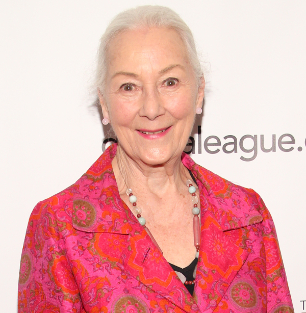 Rosemary Harris will star in the New York premiere of Tom Stoppard's Indian Ink, directed by Carey Purloff, at Roundabout Theatre Company's Laura Pels Theatre.