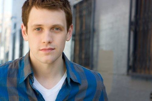 Michael Arden will direct Deaf West Theatre's production of Spring Awakening.