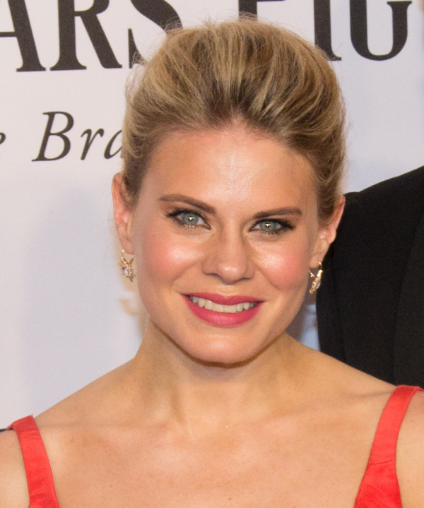Celia Keenan-Bolger will star in Sarah Ruhl's The Oldest Boy at Lincoln Center Theater this fall.