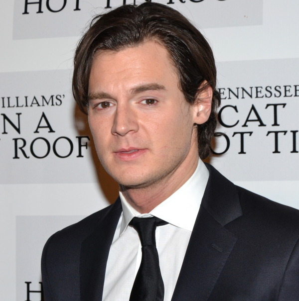 Broadway's Benjamin Walker may star in the off-Broadway premiere of the American Psycho musical.