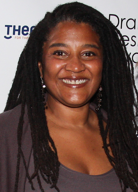 Pulitzer Prize winner Lynn Nottage's Intimate Apparel will make its Boston premiere with Lyric Stage Company in 2015.