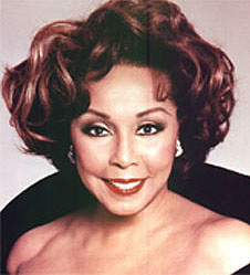 Diahann Carroll will receive the Pasadena Playhouse's 2014 Diversity Award on September 21.