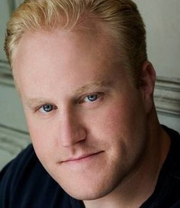 Adam Mucci will star in the off-Broadway production of Sean J. Quinn's Money Grubbin' Whores at Theatre Row.