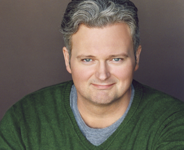 John Ellison Conlee is set to play The Commodore in the fifth and final season of Boardwalk Empire.