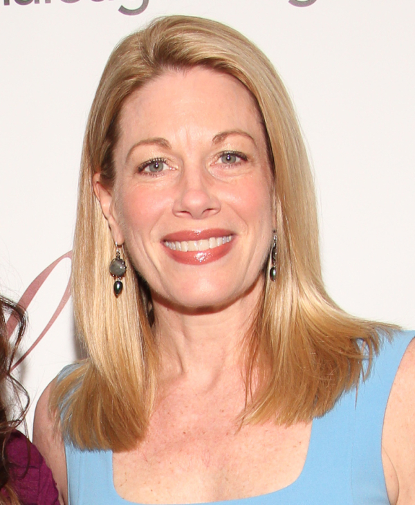 Marin Mazzie will lead the cast of 54 Sings Big River.