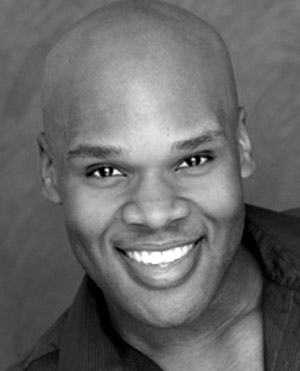 Michael James Scott talks about technical rehearsals in the latest episode of The Ensemblist.