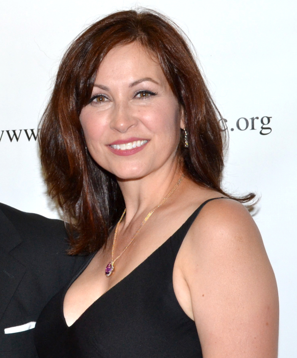 linda eder dating The hottest internet talk radio station delivers quality programming through live streaming and on-demand archives commercial-free 24/7 tune in now.