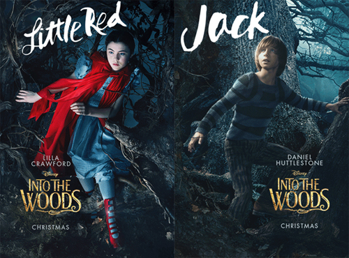 daniel huttlestone tumblrdaniel huttlestone instagram, daniel huttlestone, daniel huttlestone into the woods, daniel huttlestone 2015, daniel huttlestone les miserables, daniel huttlestone singing, daniel huttlestone twitter, daniel huttlestone movies, daniel huttlestone giants in the sky, daniel huttlestone 2014, daniel huttlestone facebook, daniel huttlestone wiki, daniel huttlestone oliver, daniel huttlestone tumblr, daniel huttlestone height, daniel huttlestone interview, daniel huttlestone les mis, daniel huttlestone imdb, daniel huttlestone and lilla crawford, daniel huttlestone 2016