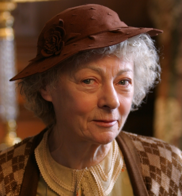 geraldine mcewan damegeraldine mcewan biography, geraldine mcewan young, geraldine mcewan miss marple, geraldine mcewan imdb, geraldine mcewan miss marple episodes, geraldine mcewan funeral, geraldine mcewan interview, geraldine mcewan marple, geraldine mcewan miss marple full episodes, geraldine mcewan death, geraldine mcewan dies, geraldine mcewan mapp and lucia, geraldine mcewan robin hood, geraldine mcewan miss jean brodie, geraldine mcewan obituary, geraldine mcewan dame, geraldine mcewan husband