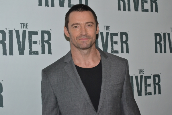 Hugh Jackman and Warren Carlyle will collaborate on a new one-man Broadway show.