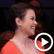Lea Salonga, Steven Pasquale, Jeremy Jordan, and More Sing <em>Miss Saigon</em> and <em>Les Misérables</em>