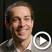 Tony Nominee Zachary Levi Shares the Uncertainty of His Journey to Broadway Leading Man
