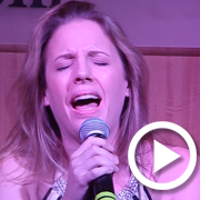 Jessie Mueller, Drew Gehling, and More Perform at <em>Waitress</em> CD Signing