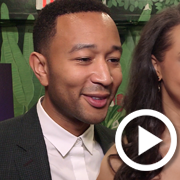John Legend, André Holland, and the Cast of Jitney Bring August Wilson Back to Broadway