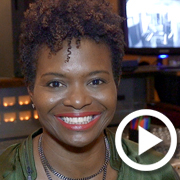 "Tony Winner LaChanze Is ""Feeling Good"" as She Prepares to Debut a New Concert"