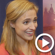 I Hope I Get It: Stories From the Audition Room With Christy Altomare