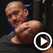 Jon Jon Briones and More Feel Like Action Stars as They Fight in <em>Miss Saigon</em>