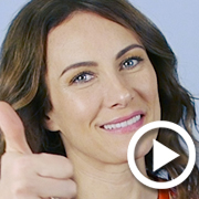 Laura Benanti Explains the Musicals of the 2017-18 Broadway Season