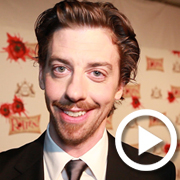 christian borle peter panchristian borle instagram, christian borle twitter, christian borle, christian borle arms, christian borle sutton foster, christian borle acceptance speech, christian borle gay, christian borle something rotten, christian borle peter pan, christian borle broadway, christian borle imdb, christian borle dating, christian borle smash, christian borle laura bell bundy, christian borle shakespeare, christian borle shirtless, christian borle height, christian borle net worth, christian borle sound of music, christian borle mary poppins