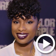 Jennifer Hudson, Danielle Brooks, and Cynthia Erivo Sing Praises of The Color Purple