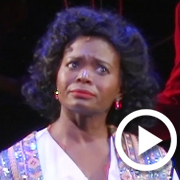 LaChanze, Norm Lewis, and More Get Jazzy in This Cabin in the Sky Sneak Peek