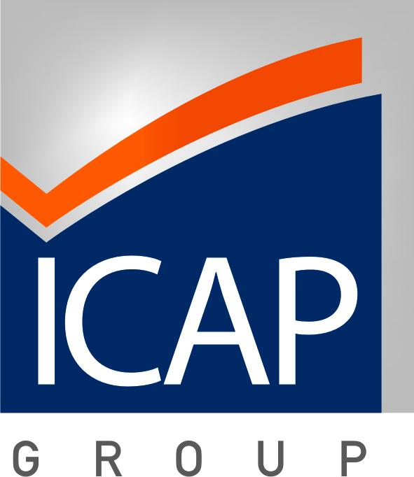 ICAP WEB