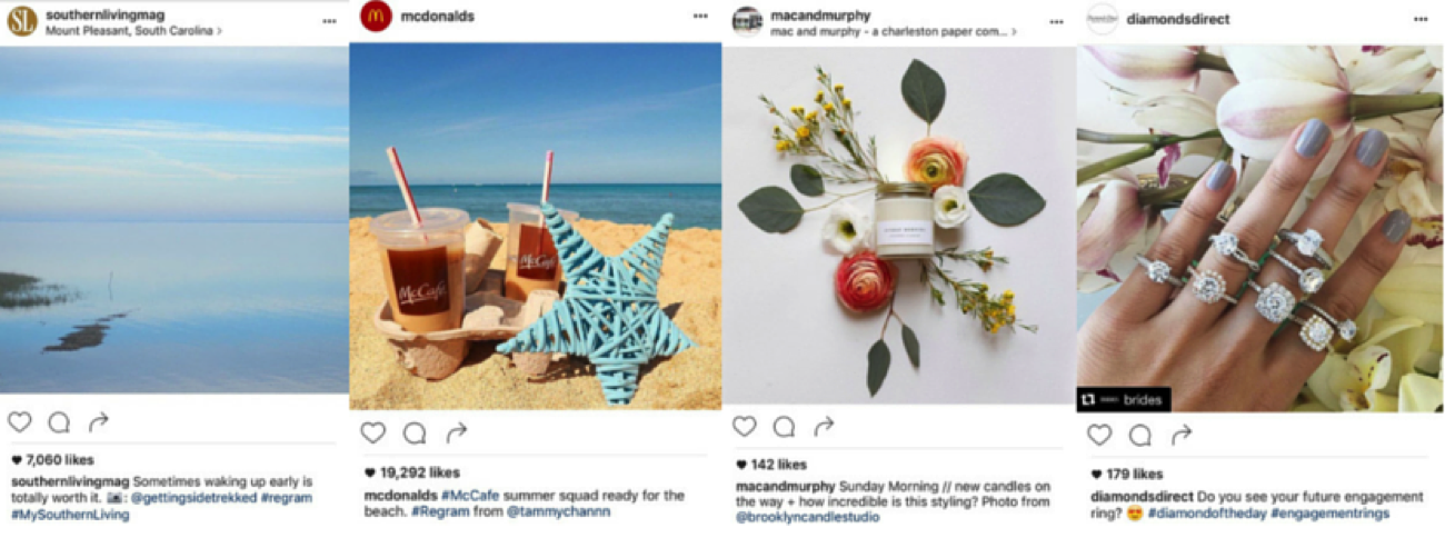 3 Things to Remember When Posting User-Generated Content