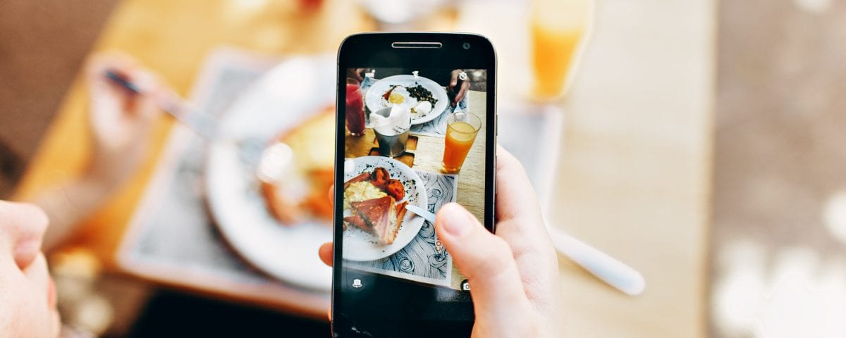 How to Incorporate User-Generated Content into Your Brand's Instagram Feed