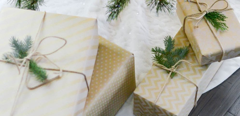 Holiday Gift Guide for The Digital Marketer