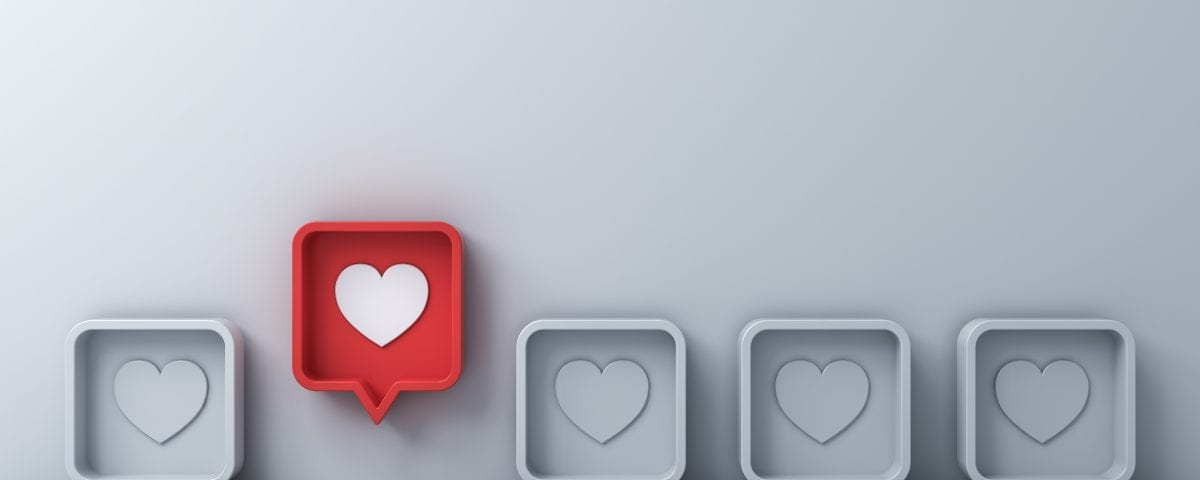 How To Gain Love from your Followers on Social Media