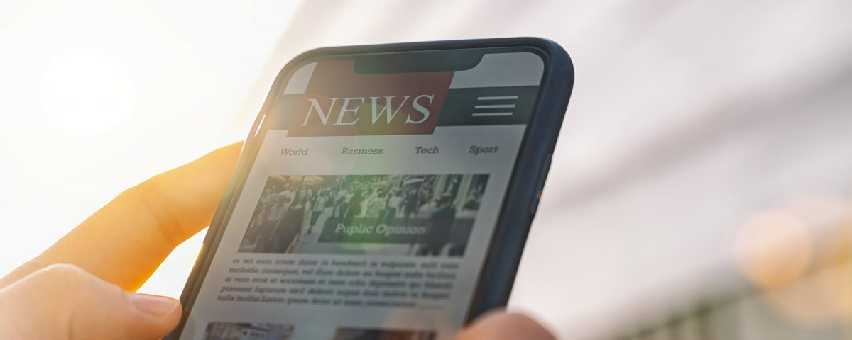 The Dos and Don'ts of Sharing Relevant News to Social Media for a Business