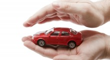 Auto Insurance Checklist