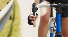 Bike Safety Checklist
