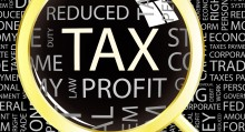 Business Tax Checklist