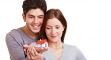 Buying a House Checklist - Detailed