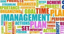 Management Checklist