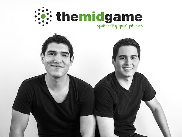 themidgame team