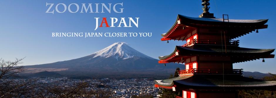 Gaijin dating in japan 10