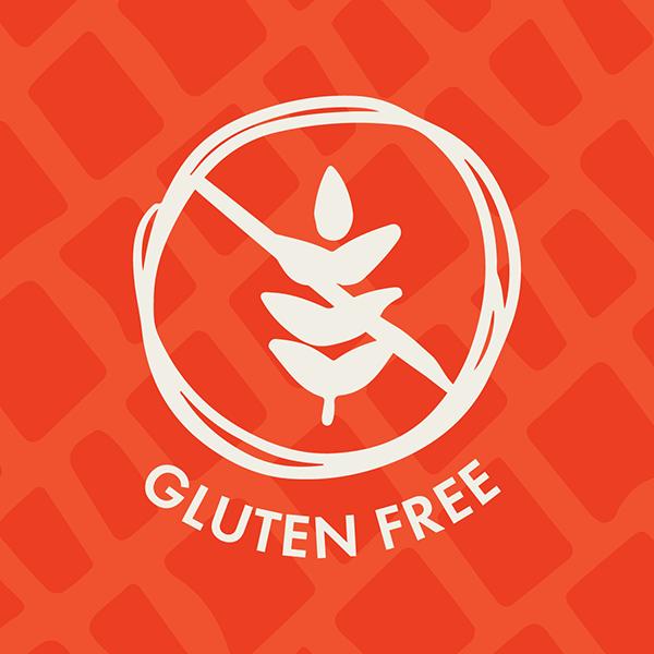 Glutenfree 031319 01