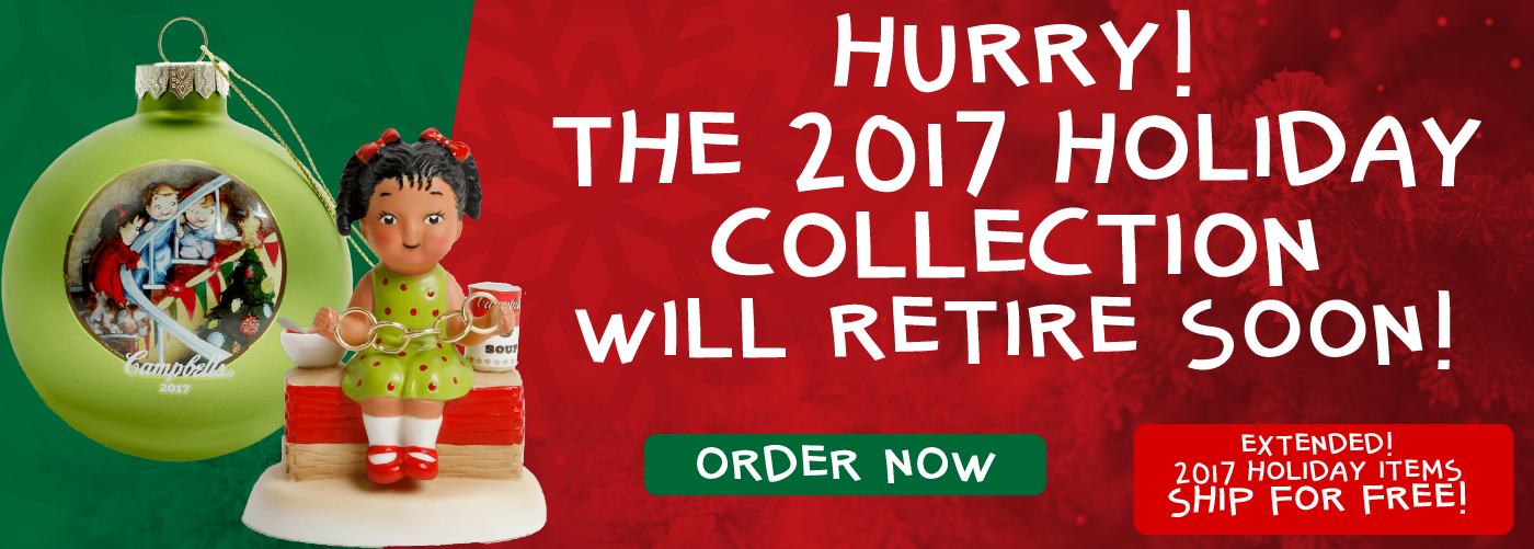 2017-Holiday-Items-Retire