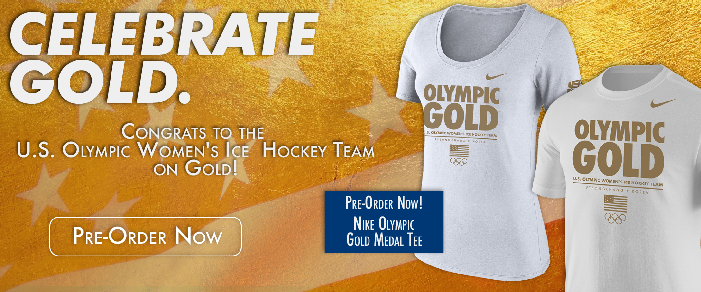 USA Hockey Shop - Merchandise & Jerseys | ShopUSAHockey